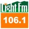 Rádio Light 106.1 FM