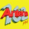 Radio Antena 102.3 FM