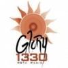 WGTJ 1330 AM Glory
