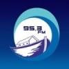 Radio Arca de Salvación 95.3 FM