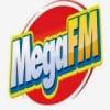 Mega FM Maracanau