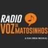 Rádio Voz de Matosinhos