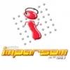 Rádio Imparsom 100.1 FM