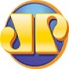 Radio Jovempan 100.9 FM