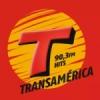 Rádio Transamérica 90.3 FM