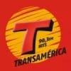 Rádio Transamérica Hits 90.3 FM