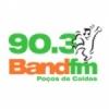 Rádio Band 90.3 FM