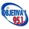 Rádio Objetiva 1 95.1 FM