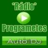 Rádio Programetes