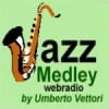 Radio Jazz Medley