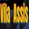 Rádio Vila Assis