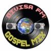 Rádio Divisa FM Gospel Mix