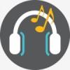 Web Rádio Com Fé