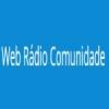 Web Rádio Comunidade