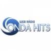 Web Rádio Onda Hits