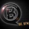 Bok Radio 98.9 FM