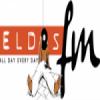 Radio Eldos 87.6 FM
