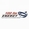 Radio Energy 100 FM