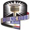 Radio Hellenic 1422 AM