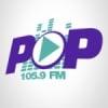 Rádio Pop 105.9 FM