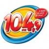 Rádio 104 FM