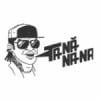 Tañanana Radio
