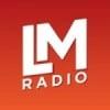 LM Radio 702 AM