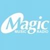 Magic Music Radio 828 AM
