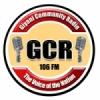 Giyani Commuity Radio 106.0 FM