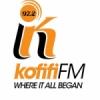 Radio Kofifi 97.2 FM