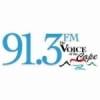 Radio The Voice of the Cape 91.3 FM