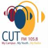 Radio CUT 105.8 FM