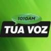 Rádio Tua Voz 1010 AM