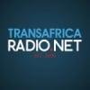 Radio TransAfrica 782 AM