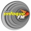 Enfoque FM
