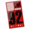 Rádio 92 FM 92.7