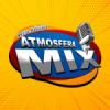 Web Rádio Atmosfera Mix