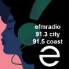 EFM Radio 91.3