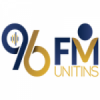 Rádio 96 Unitins 96.1 FM