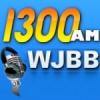 Radio WJBB 1300 AM