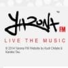 Radio Yarona 106.8 FM