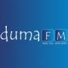 Radio Duma 93.0 FM