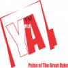 Radio YaFM 91.8