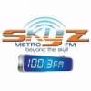 Radio Skyz Metro 100.3 FM