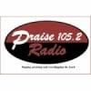 Radio Praise 105.2 FM