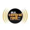 Radio Central 95.8 FM