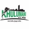 Radio Khulumani 95.0 FM