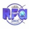 Radio Fanambarana 98.4 FM
