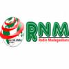 Radio Madagasikara 99.2 FM