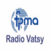 Radio FPMA Vatsy
